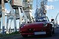 Alfa Romeo Spider S3 Zender Front.jpg