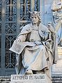 Alfonso X el Sabio (José Alcoverro) 07.jpg
