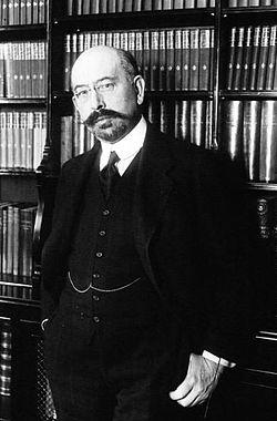 Alfred Capus 1911.jpg