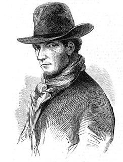Albert W. Hicks