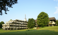 Alfter Rathaus (01).png