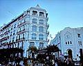 Alger Centre, Algeria - panoramio (15).jpg