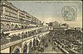 Algiers, The Boulevard de la République and the Consular Palace (GRI) - Flickr - Getty Research Institute.jpg