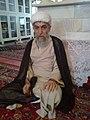 Ali Abedi Shahrudi.jpg