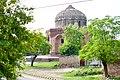 Ali Khans Tomb.jpg