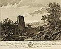 Aliamet - Johann Wagner - Vue des environs de Dresde.jpg