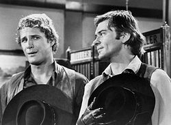 Alias Smith and Jones 1970.jpg