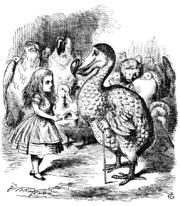 Alice par John Tenniel 09.png