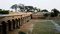 Aligarh Fort 1.JPG