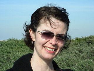 Alissa York Canadian writer