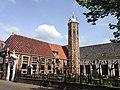 Alkmaar - Hof van Sonoy.jpg