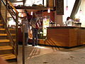All-City Coffee Pioneer Square 01.jpg