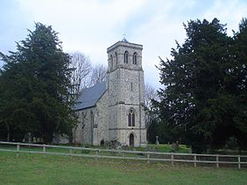 All-Saints-Dogmersfield-by-MickofFleet.jpg
