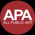 All Public Art logo.png