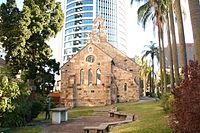 All Saints Anglican Church.jpg