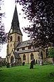 All Saints Church, North Ferriby - geograph.org.uk - 214787.jpg