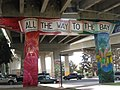 All the Way to the Bay mural in Chicano Park.JPG