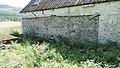 Allanaquoich Farm (Mar Lodge Estate) (16JUL17) (17).jpg