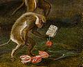 Allegorie der Tulipomanie (Urinierender Affe).jpg