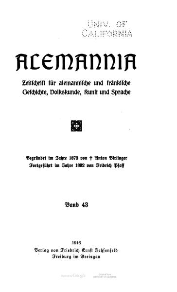 File:Allemania XLIII.pdf