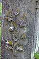 Allersheim (Giebelstadt) Jüdischer Friedhof 90638.JPG