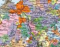 Allgemeiner historischer Handatlas - Deutschland im 14. Jahrhundert.png