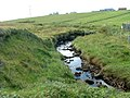 Allt Grundall - geograph.org.uk - 572909.jpg