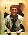Almeida Júnior - Menino, 1882.jpg