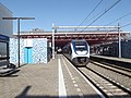 Almere Centrum station.jpg