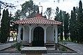 Almonacid del Marquesado 30.jpg