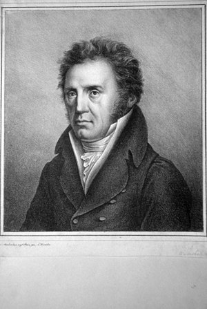 Alois Weissenbach Litho.jpg