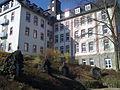 Aloysia Loewenfels Haus in Dernbach.jpg