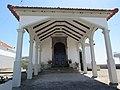 Alpendre da Capela de Nossa Senhora do Livramento.jpg