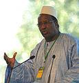 Alpha Oumar Konaré.jpg