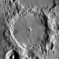 Alphonsus (LRO) 1.png