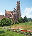 Alpirsbach-2492.jpg