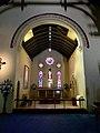 Altar, All Saints Anglican Church, Brisbane, Queensland.jpg