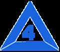 Altavia4.png