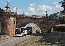 Alte Brücke B 37.JPG