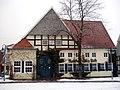 Alte Post Bramsche.JPG