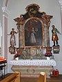 Altenmarkt bei Sankt Gallen Pfarrkirche08.jpg