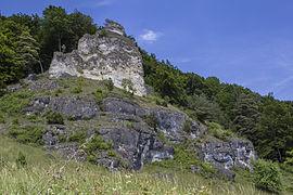 Altmühltal Arnsberg 04.jpg