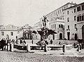 Altobelli und Molins - Piazza Barberini (Zeno Fotografie).jpg