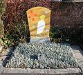 Altstätten Grab Gehr.JPG