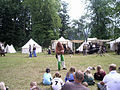 Altstadtfest 2009 10.JPG
