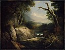 Alvan Fisher - Lakes and Mountains - 47.1147 - Museum of Fine Arts.jpg