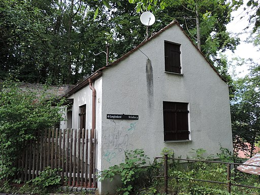 Am Lueginsland 7 Augsburg 02