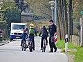Am Wasserwerk Pirna 118711309.jpg