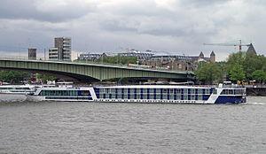 Amacello (ship, 2008) 006.JPG