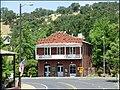 Amador City, CA, Hotel - panoramio.jpg